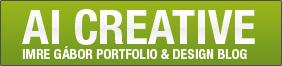 Magento webáruház tervező wbgrafikus