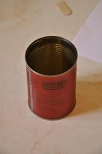 konzerv doboz