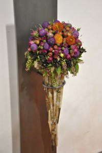 virágcsokor3