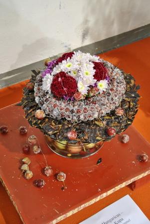 virágcsokor6