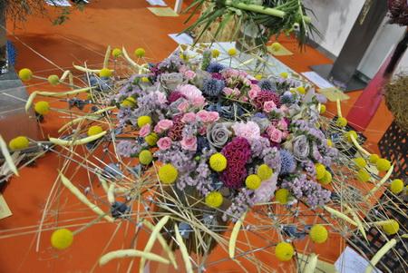 virágcsokor8